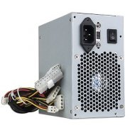 Blue Star 450W 20-pin ATX PSU w/SATA