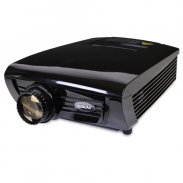 iDGLAX LED 1080P HD Projector