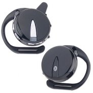 Bluetooth v1.2 Stereo Headset with Mic