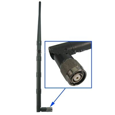 2.4GHz 15dbi TNC Omni-directional Antenna for WIFI