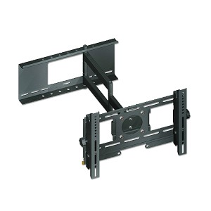 "23""- 40"" LCD LED PLASMA TV Articulating Swivel TV Wall Mount"