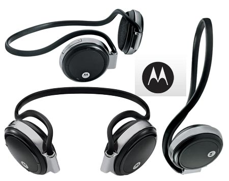 motorola motorokr s305 bluetooth stereo headphones 64 99 rh bargainhopping com Motorola S305 Discoverable Motorola S305 Pairing Mode