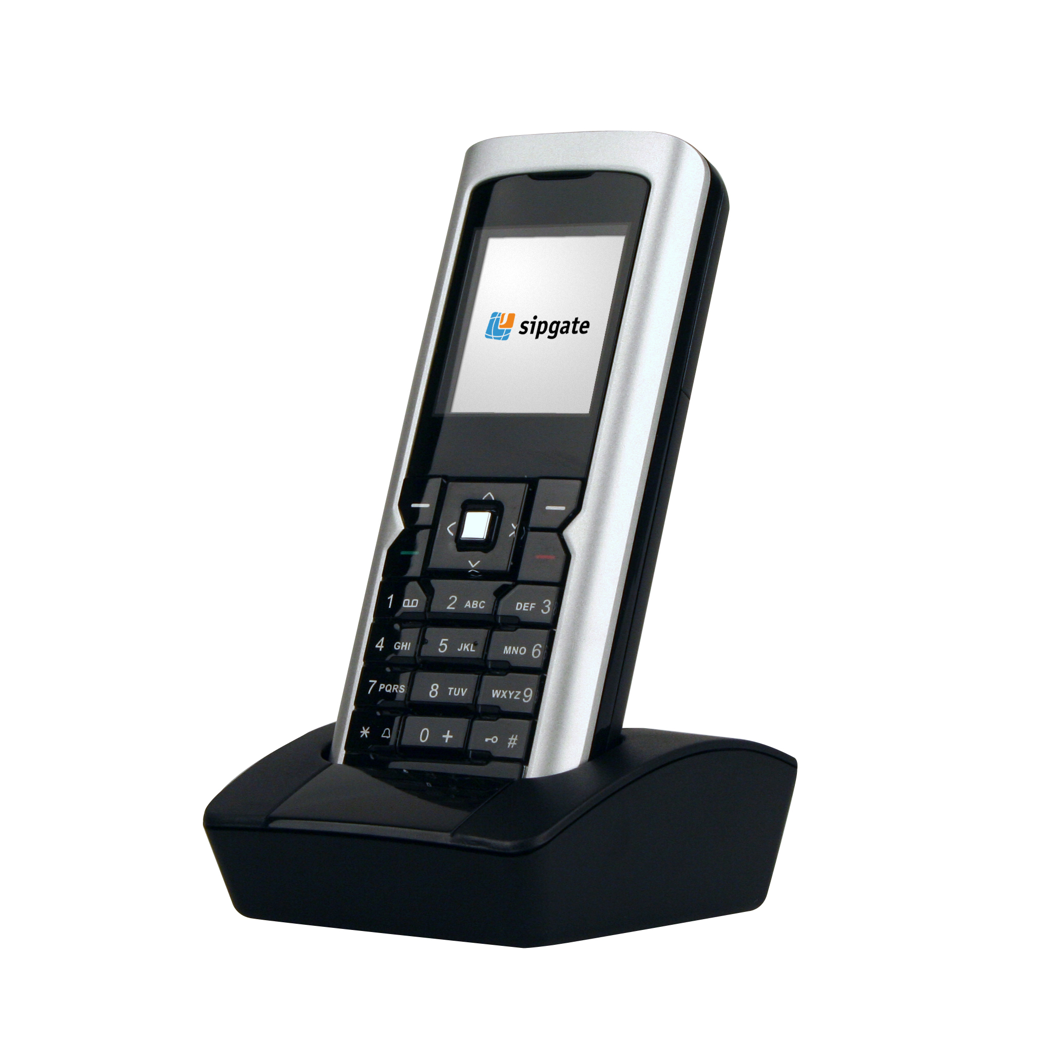 New Pirelli DP-L10 WiFi Triband Phone
