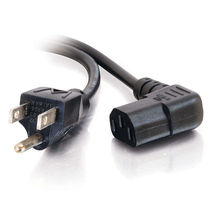 Tv PC Power Cords